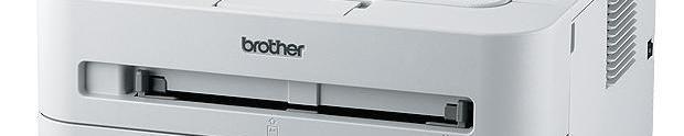Resetear Toner para impresoras Brother HL-2130 y similares.