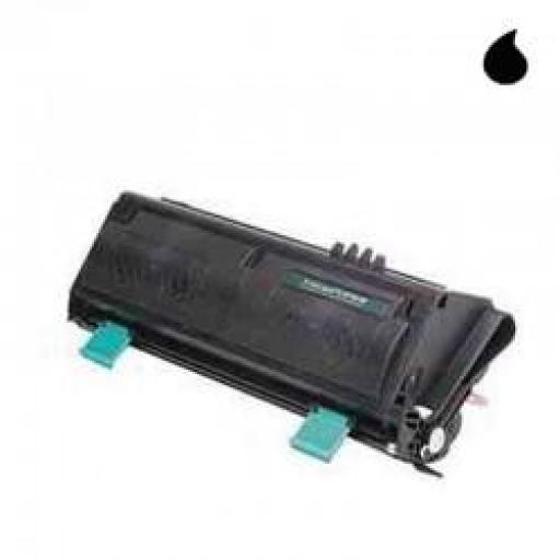 C3900A TONER GENERICO HP NEGRO (N 00A) 8.100 PAG