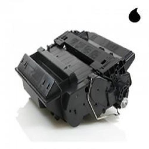 C4096A TONER GENERICO HP NEGRO (N 96A) 5.000 PAG.