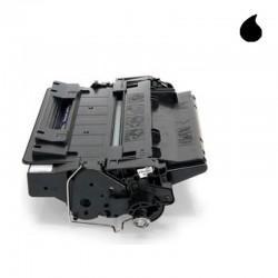 CF226X TONER GENERICO HP NEGRO (N 26X) 9.000 PAG.