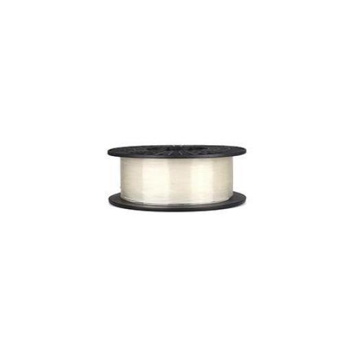3D-GOLD Filamento Translúcido-X PLA 1.75mm 1 Kg Tr