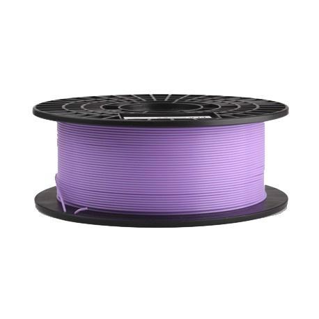 Filamento PLA Púrpura calidad GOLD para tu impresora 3d.