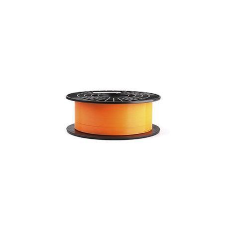 3D-GOLD Filamento PLA 1.75mm 1 Kg Naranja