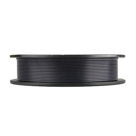Filamento PLA GOLD de 0,5 kg. Color negro 1,75 mm