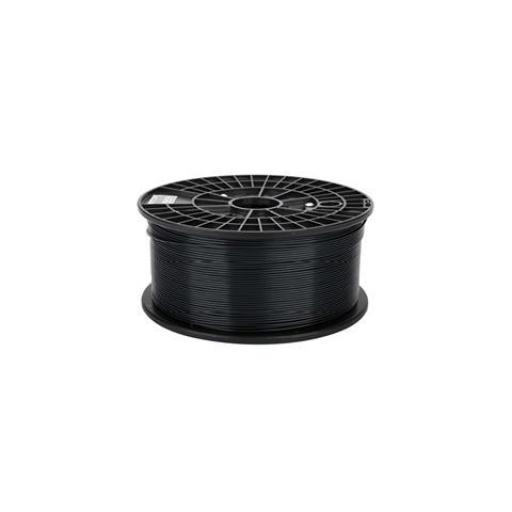 Tu impresora 3D disfrutará con esta bobina de 1Kg