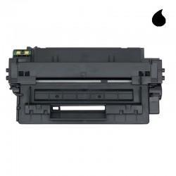 Q6511X TONER GENERICO HP NEGRO (N 11X) 12.000 PAG.