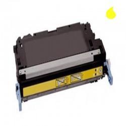 Q7562A TONER HP GENERICO AMARILLO ( N 314A) 3.500 PAG.
