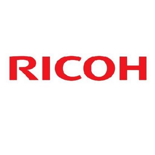 RICOH (821094)  TONER ORIGINAL
