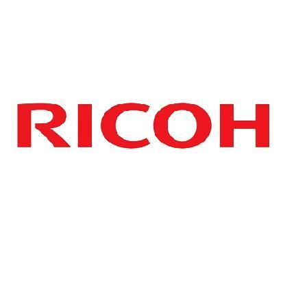 RICOH Toner Laser Magenta SP C430DN, SP C431DN 24.000 Paginas 821096/821206
