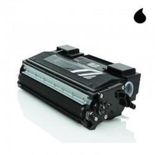 TN4100 TONER GENERICO BROTHER NEGRO (TN-4100) 7.500 PAG.