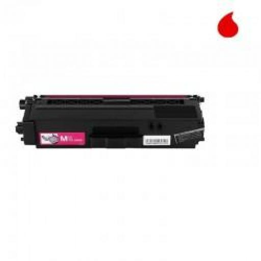 TN421/423/42M TONER GENERICO BROTHER MAGENTA (TN-426M) 4000PAG. [0]