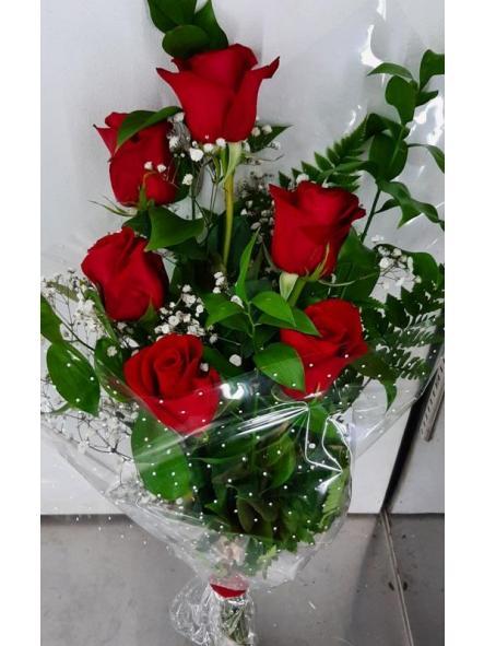 Sexteto de rosas [0]