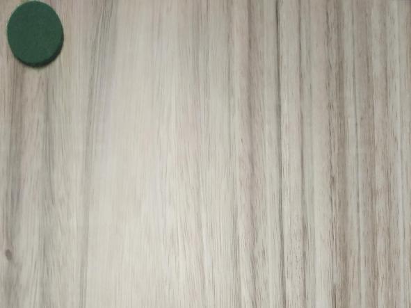 Tablero con coordenadas de Madera   50x50 Rechapados Ferrer [2]