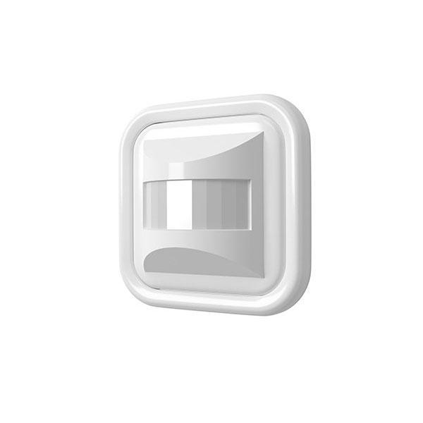 SENSOR MOVIMIENTO INFRARROJO P/CAJA U. 9mt.200W IP20