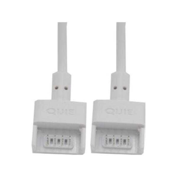 CONECTOR RAPIDO TIRA-TIRA/CABLE 10MM RGB IP68