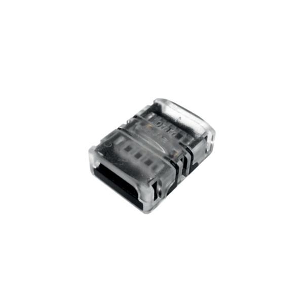 CONECTOR RAPIDO LED TIRA-TIRA 10MM RGB
