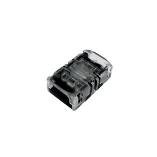CONECTOR RAPIDO LED TIRA-TIRA 8MM MONOCOLOR [0]