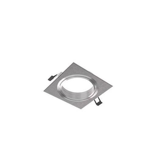 ARO BIONIQ-ALUM CUADRADRO ORIENTABLE P/QR-111 (SELECCIONAR COLOR) [1]