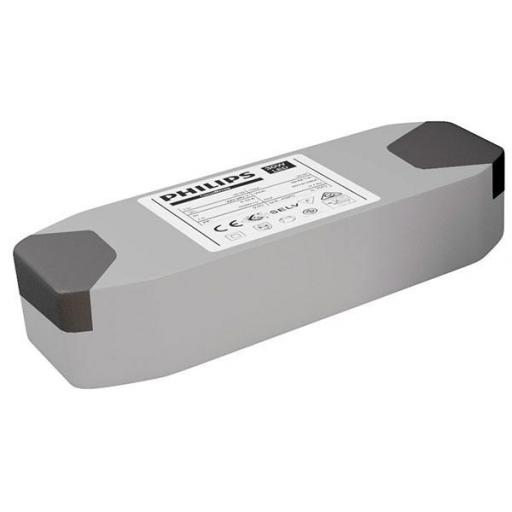 LED DRIVERS REGULABLE TRIAC PARA DOWNLIGHT (Seleccionar Watios)