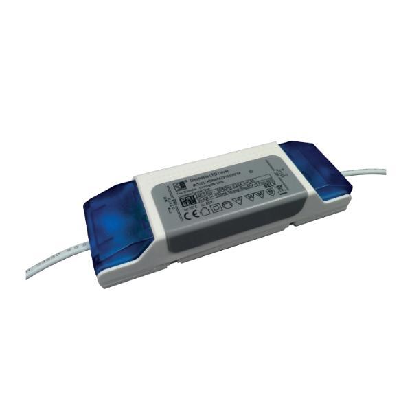 LED Driver para Panel 60×60 REGULABLE TRIAC