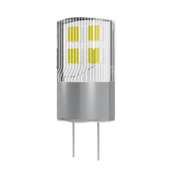 BOMBILLA G4 LED MINI 2W 360º