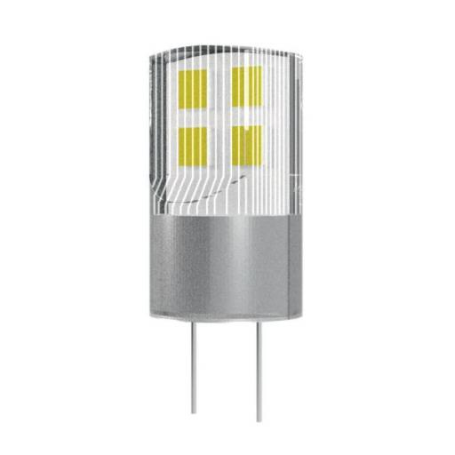 BOMBILLA G4 LED MINI 2W 360º