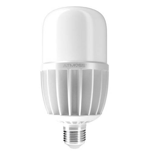 STAND LED SMD PHILIPS A80 E27 30W 240º