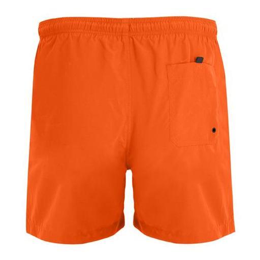 Bañador Naranja Bermellón (Seleccionar talla) [3]