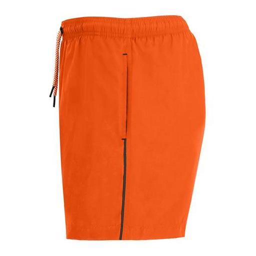 Bañador Naranja Bermellón (Seleccionar talla) [2]