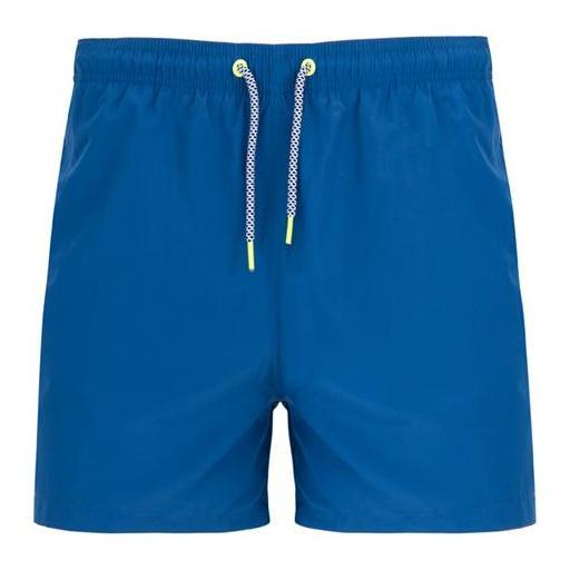 Bañador Azul Royal (Seleccionar talla)