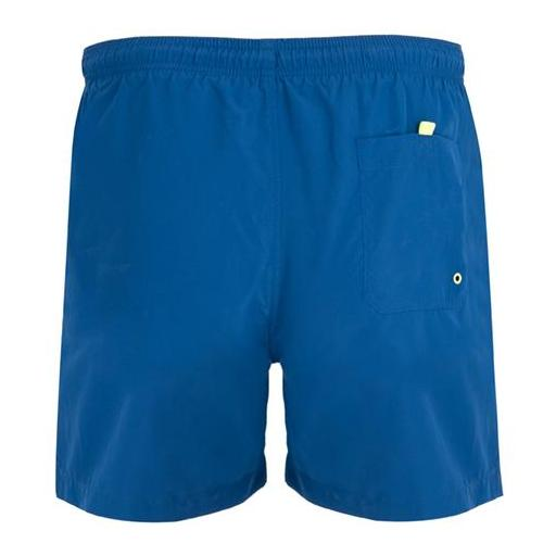 Bañador Azul Royal (Seleccionar talla) [3]