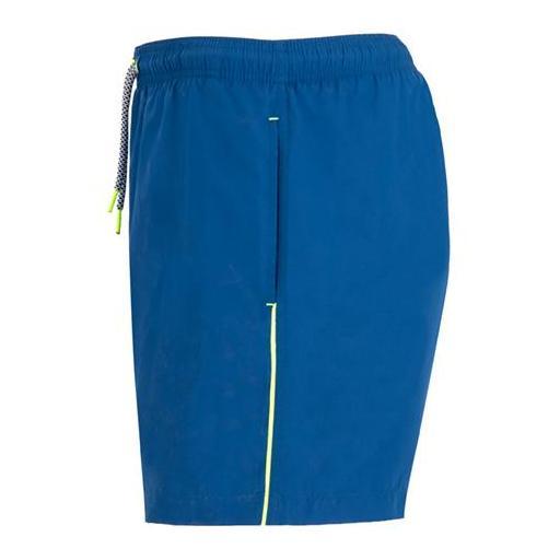 Bañador Azul Royal (Seleccionar talla) [2]