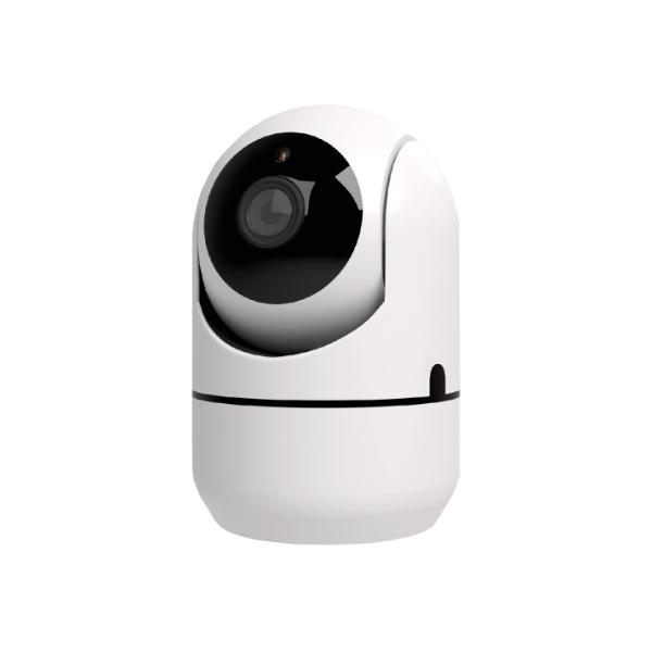 Cámara Wifi Videovigilancia