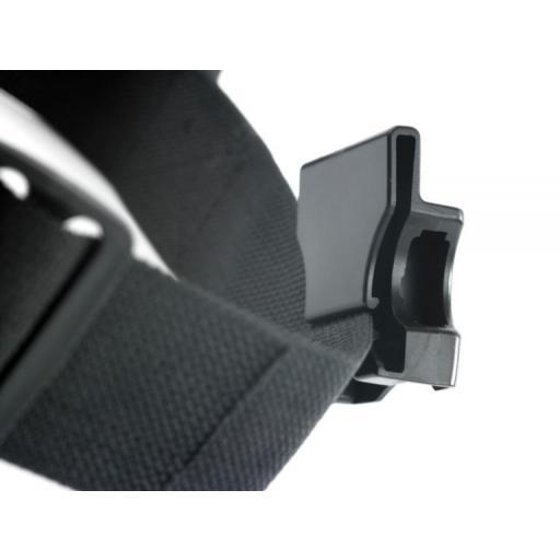 Cinturón porta herramientas Moerman [1]
