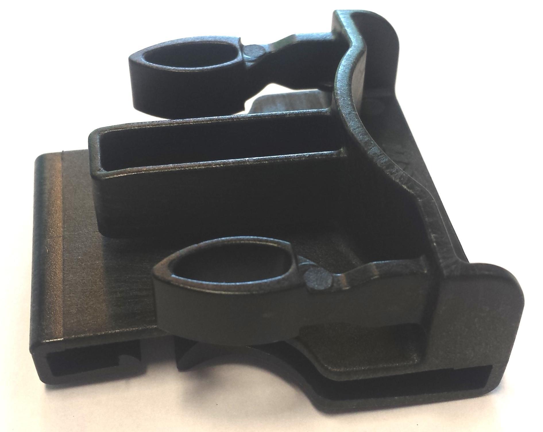 Clip de Cinturón (Macho)