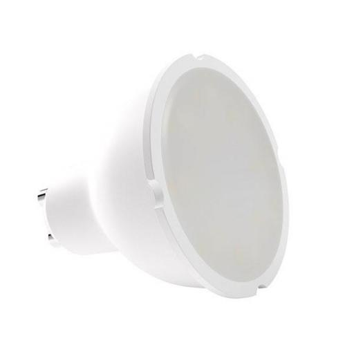 DICROICA LED 5W GU10 COB 5000K 120º EVOLUTIVE