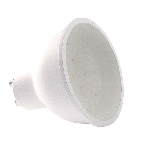 DICROICA LED 6,5W GU10 SMD 100º EOOS