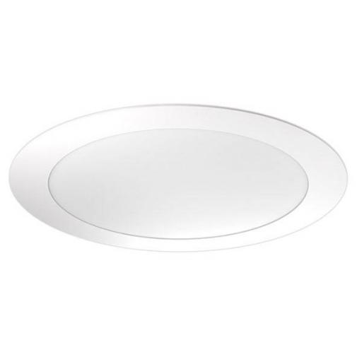 DOWNLIGHT LITE CIRC.PLANO 18W BLANCO 4200K