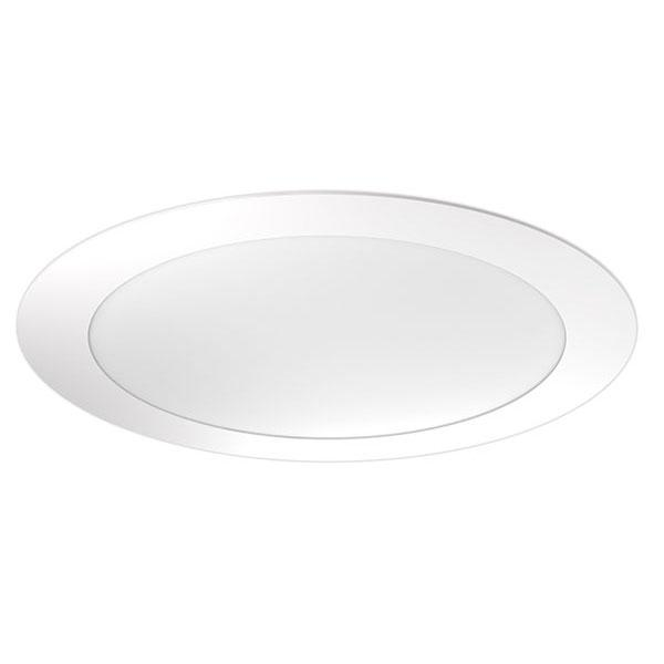 DOWNLIGHT PHOENIX CIRC.CHIP OSRAM 42W BL 3200K