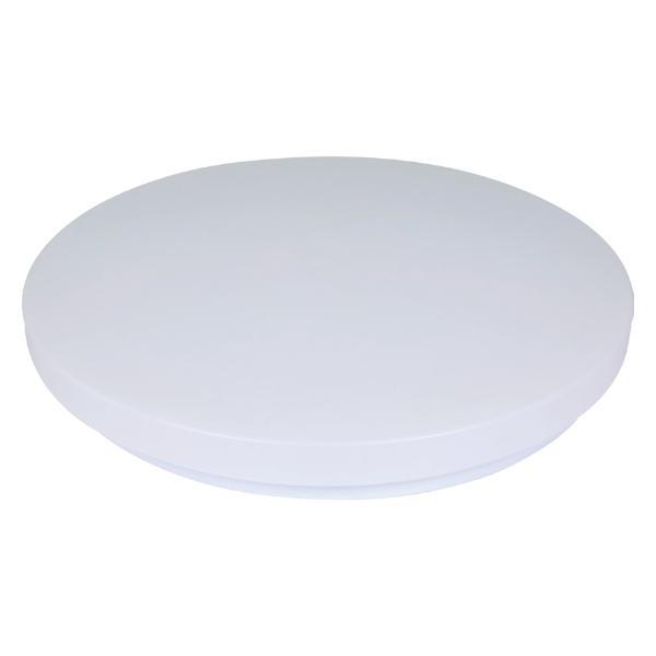 DOWNLIGHT PLAFON LED CIRCULAR SUPERFICIE 18W