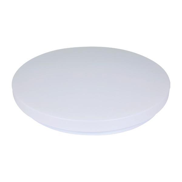 DOWNLIGHT PLAFON LED CIRCULAR SUPERFICIE 24W