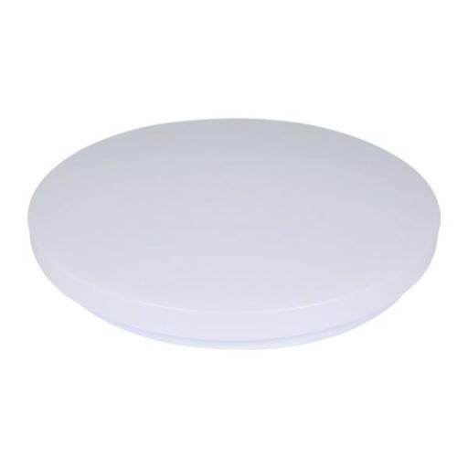 DOWNLIGHT PLAFON LED CIRCULAR SUPERFICIE 36W