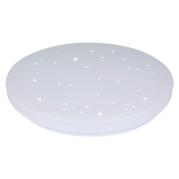 DOWNLIGHT PLAFON LED CIRCULAR SUPERFICIE 36W DIAMOND