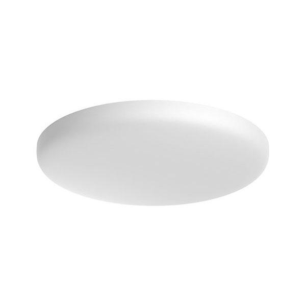 DOWNLIGHT SM SERIES CIRCULAR 9cm 9W