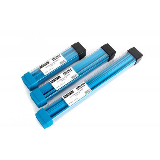 Caja para guardar gomas Limpiacristales (Medida 45 cm largo)  [3]