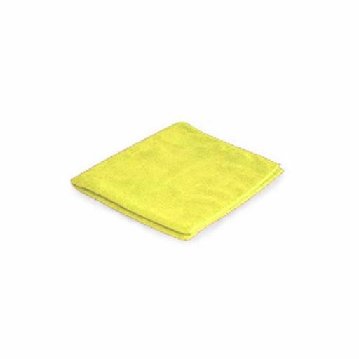 Bayeta Microfibra Terry  (Seleccionar Color) [3]