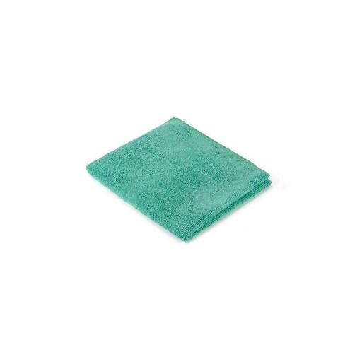Bayeta Microfibra Terry  (Seleccionar Color) [1]