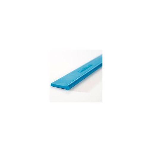 Nueva Goma Azul Moerman para guías de Acero y aluminio [1]