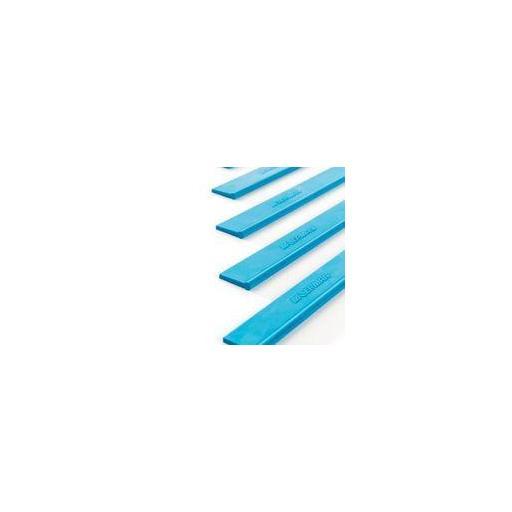 Nueva Goma Azul Moerman para guías de Acero y aluminio [2]