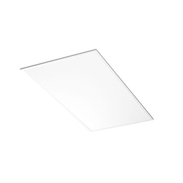 PANEL LED AT-40 UGR19 120X60 80W (Seleccionar luminosidad)